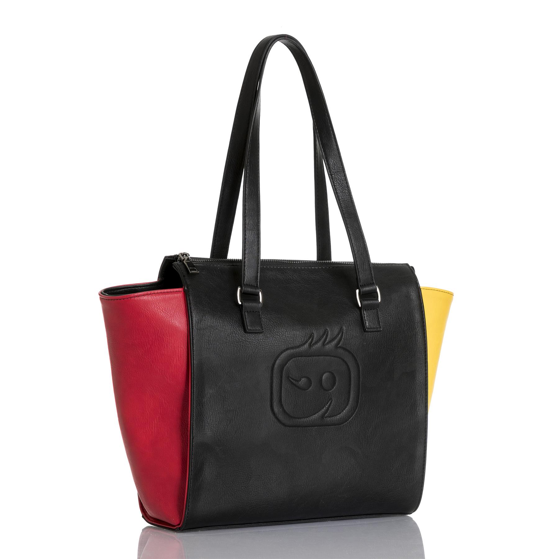 WonderWink Accessories Bags