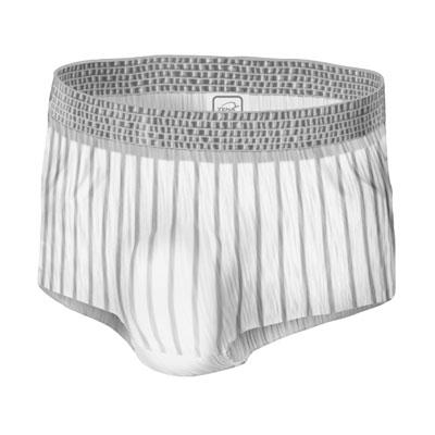 Tena Underwear