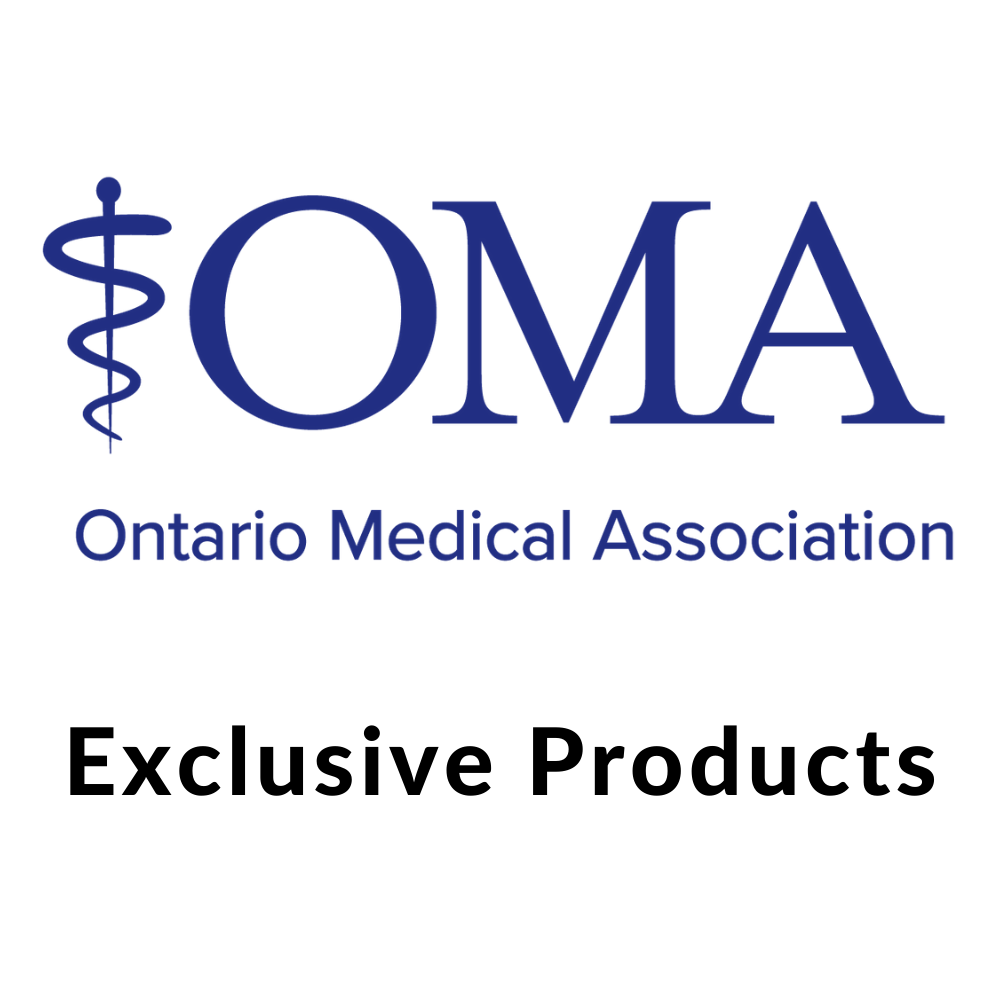 OMA Exclusive Products