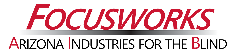 Focusworks Logo