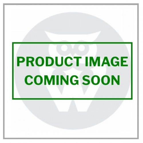 "645PX3 3/4"" F2159 X 3/4"" F2159 - Bag of 25 PowerPEX® ASTM F2159 Coupling"