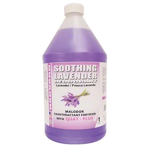 Soothing Lavender Deodorant - Gal