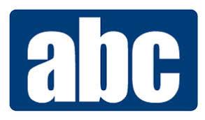 ABC COMPOUNDING.