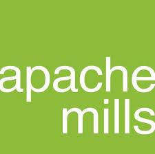 Apache Mills.