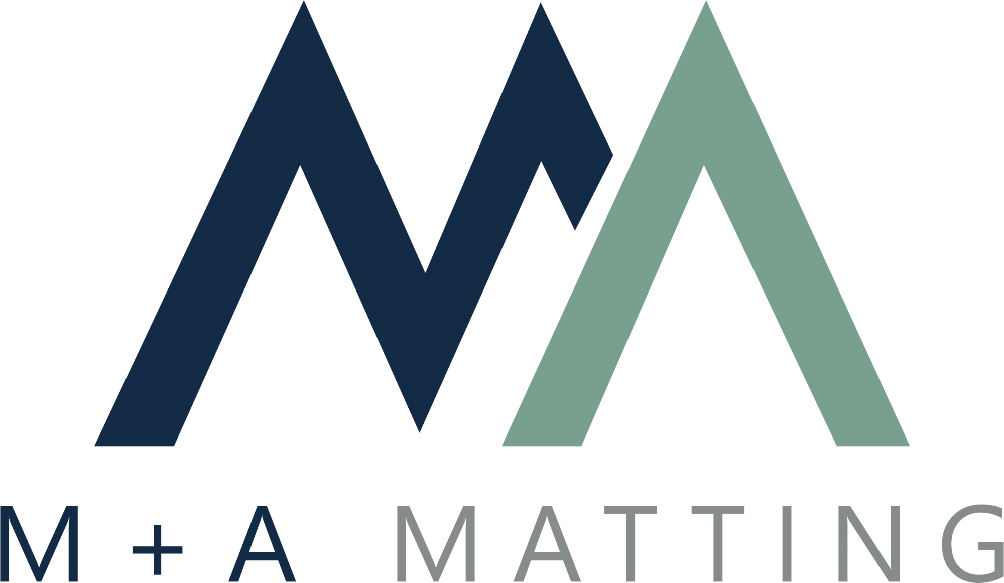 M&A Matting