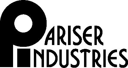 PARISER