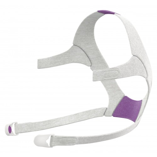 ResMed AirFit F20 Headgear, For Her