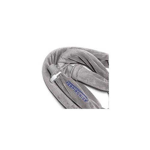 Respironics Insulator Wrap, 6 ft