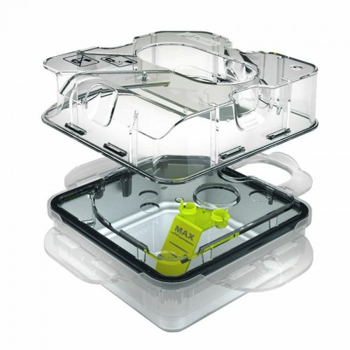ResMed H5i Water Chamber