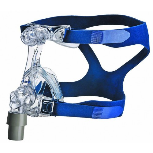 ResMed Mirage Micro Nasal Mask, Medium/Large