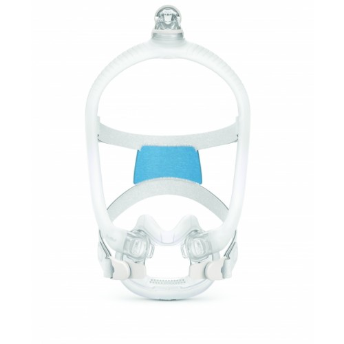ResMed AirFit F30i Full Face Mask, Small Standard