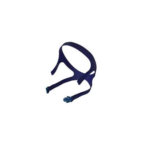 ResMed Mirage Headgear, Standard