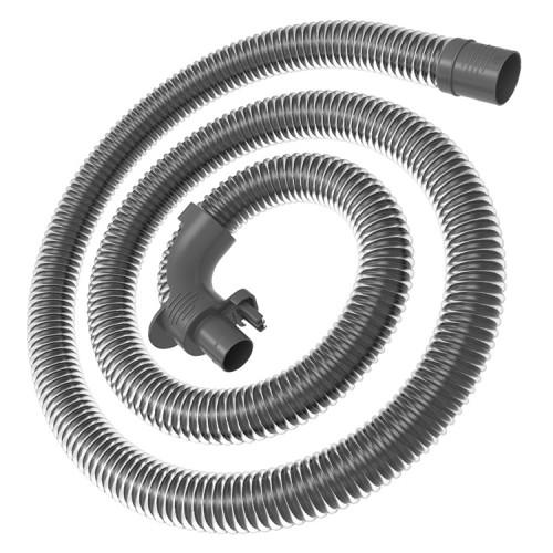 F&P ThermoSmart Heated Tubing