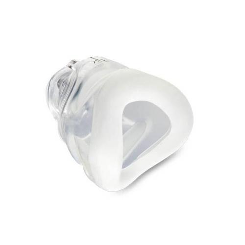 Respironics Wisp Cushion, Small/Medium