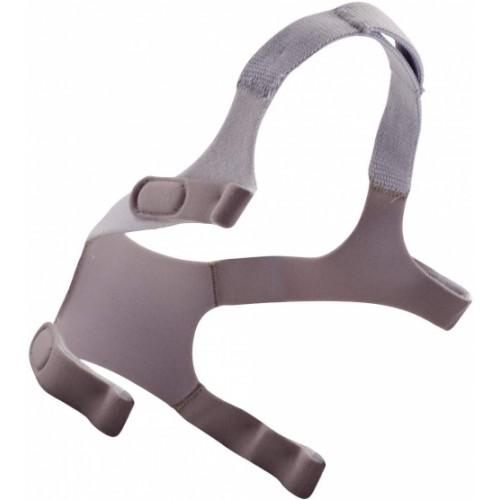 Respironics Wisp Headgear, Large