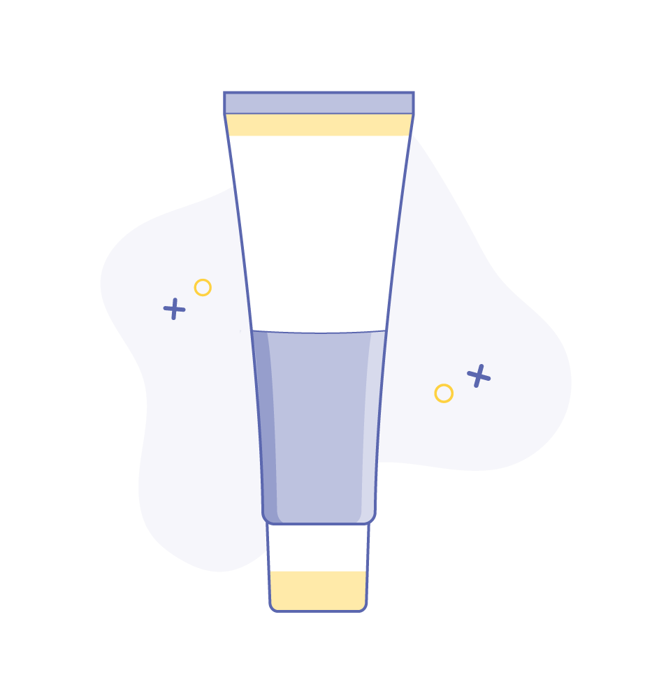 CPAP Face Creams