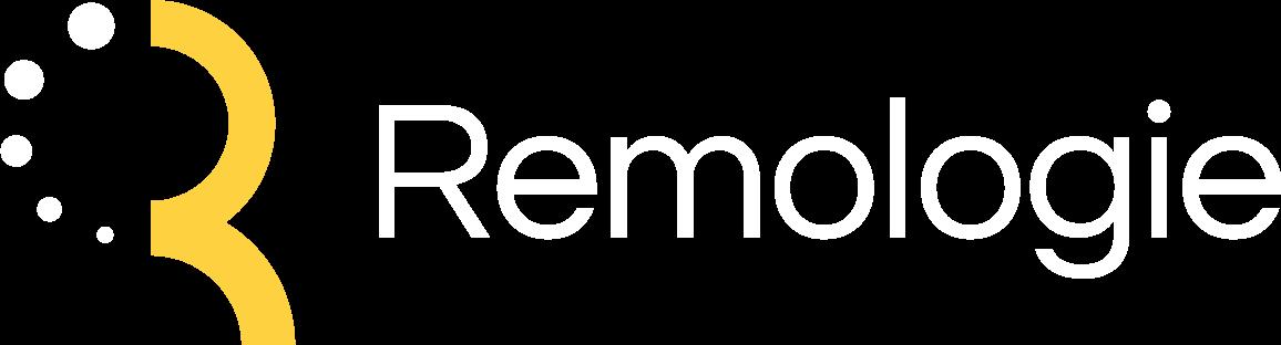 Remologie