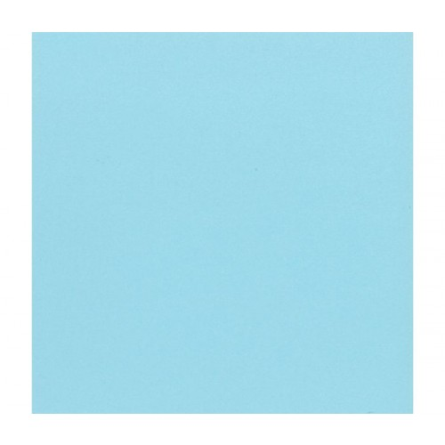 8 1/2 x 11 100M Blue Report Covers square corners. 100/Pack