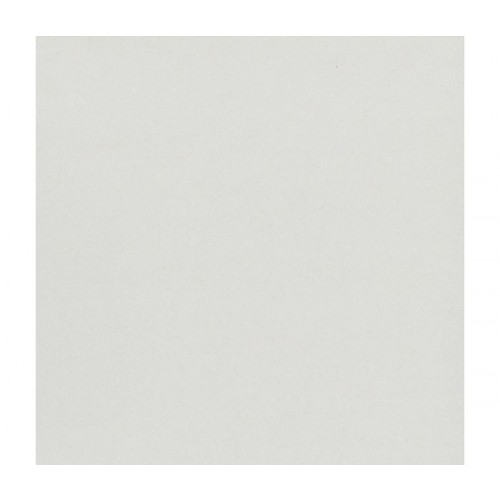 8 1/2 x 11 100M Grey Report Covers square corners.  100/Pack