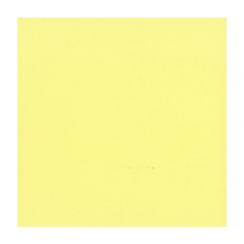 8 1/2 x 11 100M Yellow Report Covers square corners. 100/Pack