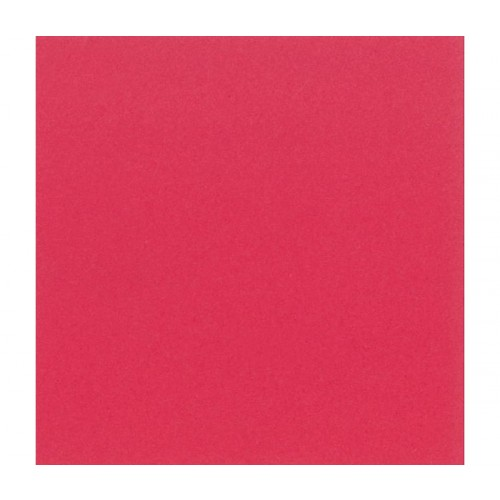 8 1/2 x 11 130M Red Report Covers square corners. 100/Pack