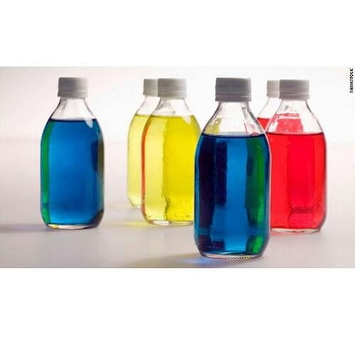 FOOD COLOURING 500 ML, RED