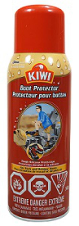 KIWI Boot Protector 10.5 Ounces