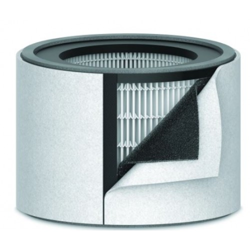 DuPont™ Replacement Filter 3-In-1 HEPA Drum for TruSens Z2000 Air Purifier
