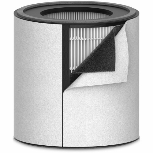 DuPont™ Replacement Filter 3-In-1 HEPA Drum for TruSens Z3000 Air Purifier
