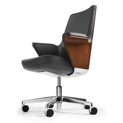 Humanscale SUMMA Executive & Conference Chair