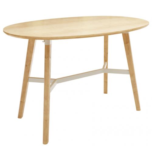Resi® Bistro Table
