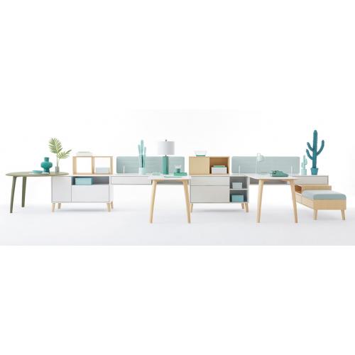 Darran Furniture