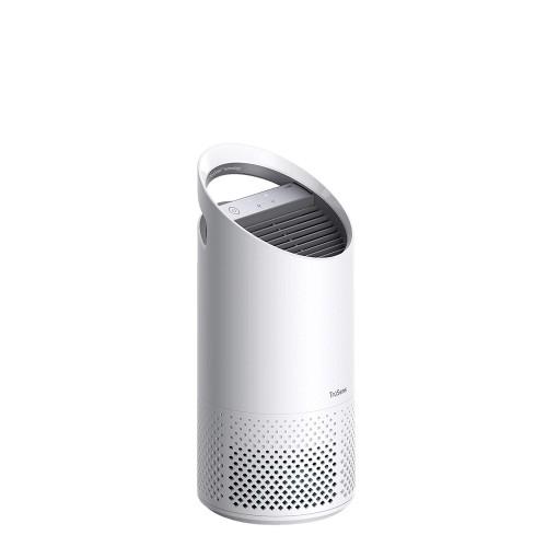 TruSens Z1000 Small Air Purifier, 250 Square Feet