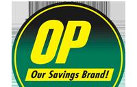 OP Brand