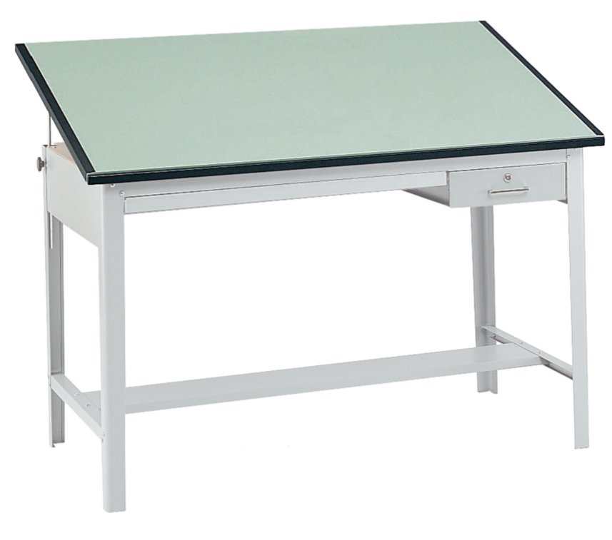 Art & Drafting Tables