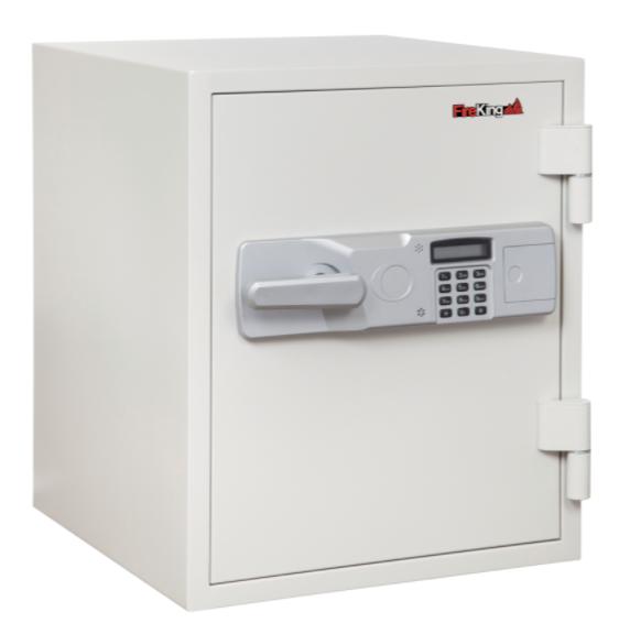 Fire Resistant File Cabinets & Safes