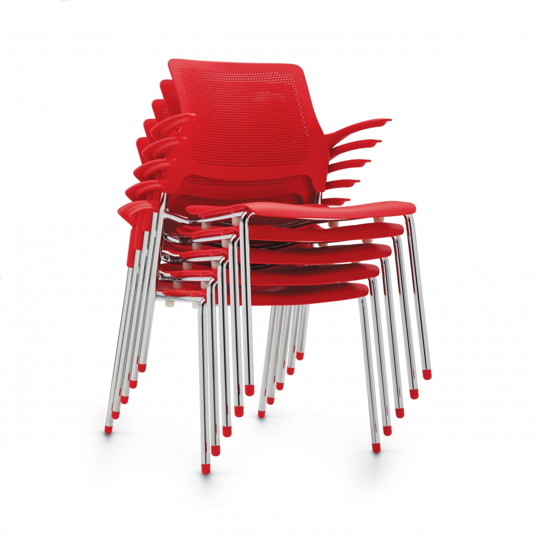 Folding/Stacking Chairs & Carts