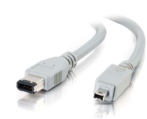 Firewire Cables