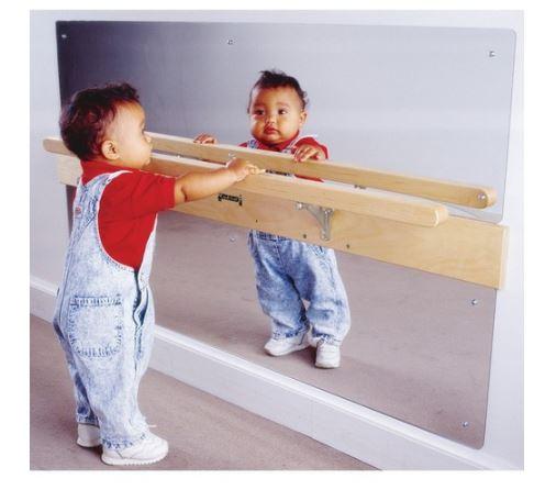 Toddler Furniture