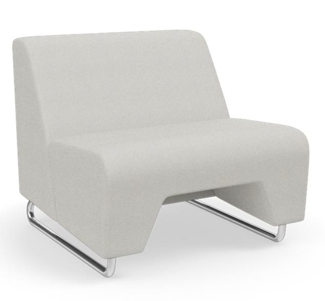 Lounge / Sofa
