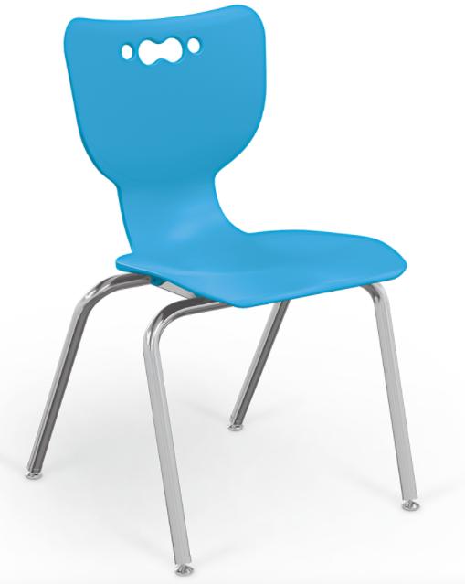 Educational Seating