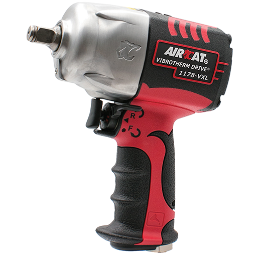 Pneumatic Tools and Saws