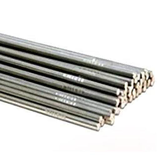 Tig Filler Metals