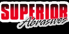 Superior Abrasives