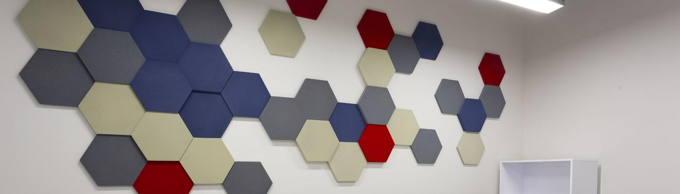 FAQs Acoustics Panels