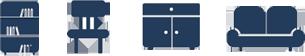 Ergonomic Audits & Solutions