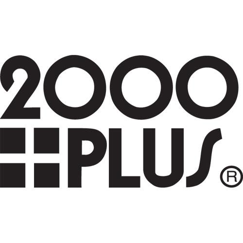 COSCO 2000PLUS