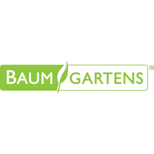 Baumgartens