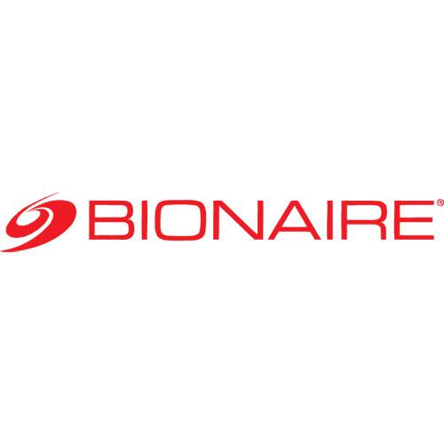 Bionaire