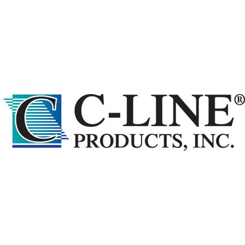 C-Line